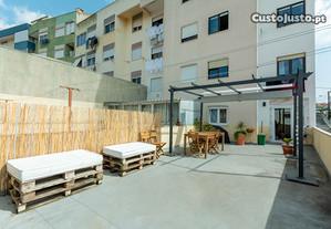 Apartamento T1 54,00 m2
