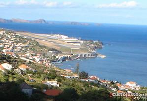 Terreno Santa Cruz