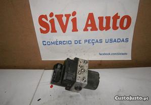ABS Fiat Stilo - 2003