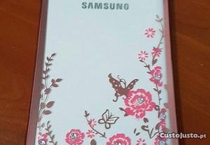 Capas Samsung Note 3