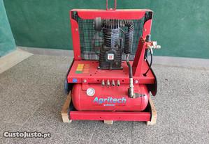 Compressor TDF AIRMEC Agritech 540