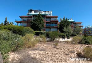 Apartamento T2 125,00 m2