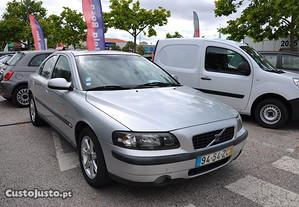 Volvo S60 D5 - 04