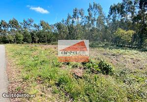 Terreno rustico, inserido em área residencial, apt