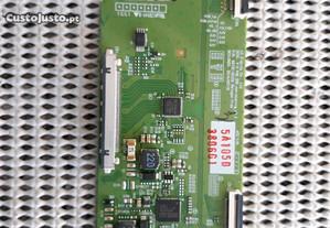 6870c-0532a