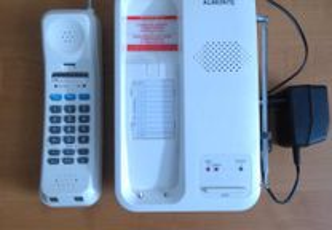 Telefone Sem fios Almonte