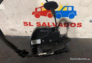 Fecho Porta Trás Direito 825000767 RENAULT Clio 4