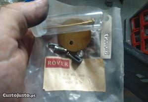 Kit Carburador Rover Ref: WZX1903