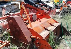 Maquina partir pedra Rinaldi F130 usada