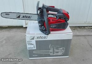 Motosserra Poda Profissional EFCO MTT 3600