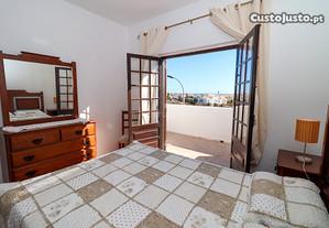 Apartamento T2 66,18 m2