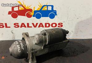 Motor de Arranque 96843574 para Chevrolet Cruze