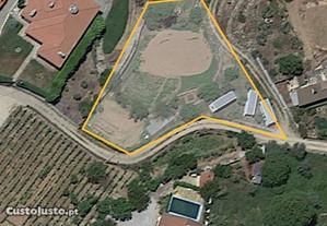 Terreno Vila Real
