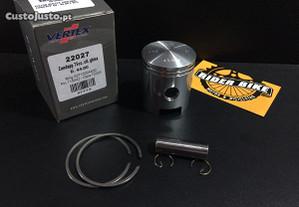 Pistao Vertex Zundapp 44, 45, 45.5mm