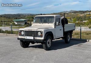 Land Rover Defender 110 2.5 TDi - 95