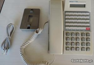 Telefone Besttel c/ 58 Memórias de Marcação Rápida