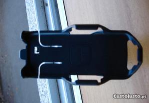 Suporte Nokia 5230 (carro)