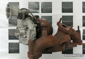 Turbo (VW)