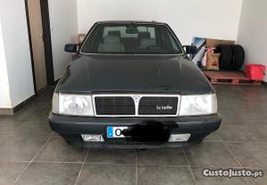 Lancia Thema 2.0 Turbo