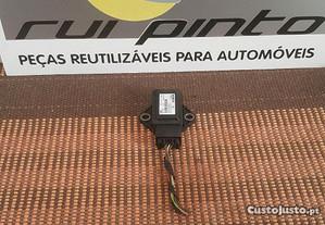 Sensor Esp Smart ForFour