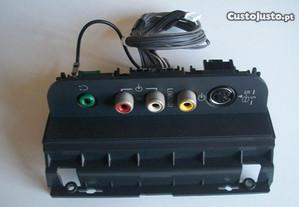 Modulo AV Sony Bravia KDL-26S2000