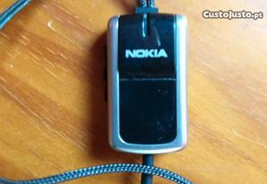Auriculares Nokia HS 23
