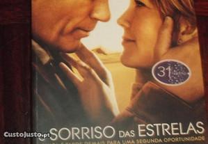 Nicholas Sparks - O sorriso das estrelas