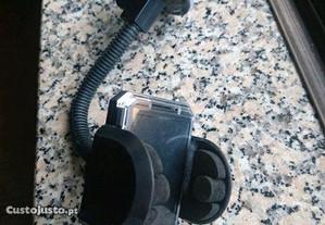 Suporte telemóvel