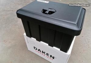 Caixa de Ferramentas Para Reboques e Cisternas