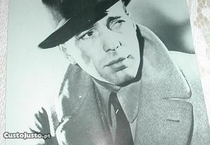 foto de Humphrey Bogart