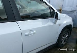 Porta frente direita Chevrolet Orlando