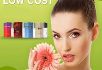 Perfumes Low Cost 50 ml