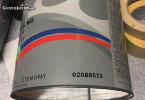 Primário 3,5 litros especial 1k para alumínio inox