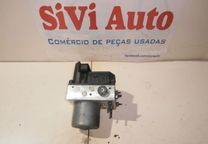 ABS Alfa Romeo 147 1.9 JTD 140cv - 2004