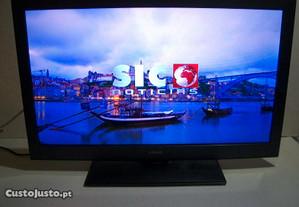 Tv Led Mitsai 32VLM12 para Peças