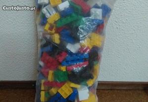 Saco de legos