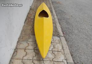 kayak - troco