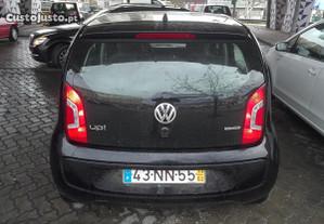 VW Up! 1.0 - 13