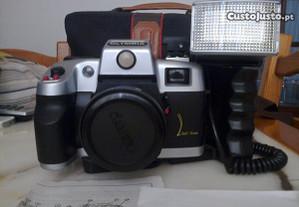 Maquina fotografica Olympia como nova