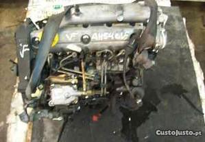 Motor f8q mitsubishi carisma