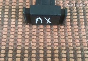 Fecho porta luvas Citroen AX