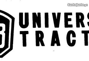 tractores UTB