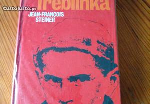 Treblinka - 1973