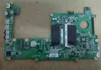 Motherboard HP Pavilion dm1-4000sp - Usada