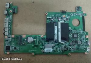 Motherboard HP Pavilion dm1-4000sp - Usada