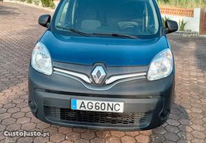 Renault Kangoo extra r-link