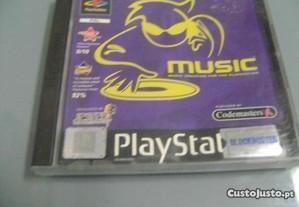 Jogo Psx Music 10.00