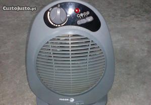 Termo-ventilador Fagor TRV-210