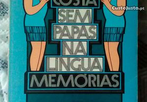 Sem Papas na Língua