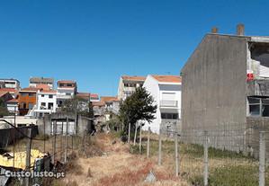 Terreno Para Construção  Em Vila Do Conde,Vila...